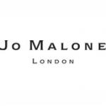 Jo Malone US Promo Codes & Deals 2020