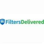 Filters Delivered Promo Codes & Deals 2020
