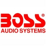 Boss Audio Systems Promo Codes & Deals 2020