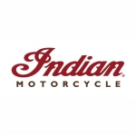 Indian Motorcycle Promo Codes & Deals 2020