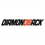 Diamondback Promo Codes & Deals 2021