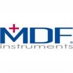 MDF Instruments Promo Codes & Deals 2020