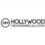 Hollywood Memorabilia Promo Codes & Deals 2020
