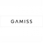 Gamiss Promo Codes & Deals 2019
