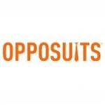 Opposuits Promo Codes & Deals 2020
