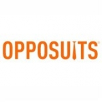 Opposuits Promo Codes & Deals 2021
