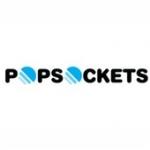 PopSockets Promo Codes & Deals 2020