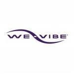 We-Vibe Promo Codes & Deals 2018