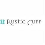Rustic Cuff Promo Codes & Deals 2019