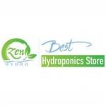 Zenhydro Promo Codes & Deals 2020