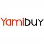 Yamibuy Promo Codes & Deals 2020