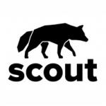 Scoutalarm Promo Codes & Deals 2021