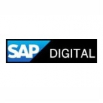 SAP Store Promo Codes & Deals 2018