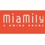 MiaMily Promo Codes & Deals 2020