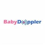 Baby Doppler Promo Codes & Deals 2020