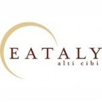 Eataly Promo Codes & Deals 2018