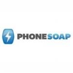 Phonesoap Promo Codes & Deals 2021