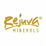 Rejuva Minerals Promo Codes & Deals 2021