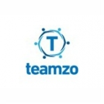 Teamzo Promo Codes & Deals 2020