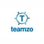 Teamzo Promo Codes & Deals 2021