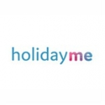 Holidayme Promo Codes & Deals 2021