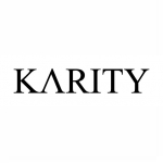 Karity Promo Codes & Deals 2020
