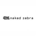 Naked Zebra Promo Codes & Deals 2021