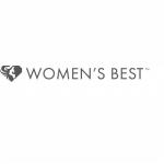 Womensbest Promo Codes & Deals 2021