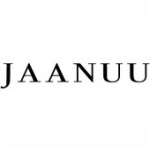 Jaanuu Promo Codes & Deals 2018