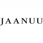 Jaanuu Promo Codes & Deals 2021