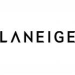 Laneige Promo Codes & Deals 2021