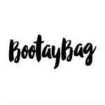 BootayBag Promo Codes & Deals 2021