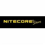 Nitecore Store Promo Codes & Deals 2021
