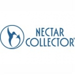 Nectar Collector Promo Codes & Deals 2020