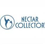 Nectar Collector Promo Codes & Deals 2021