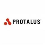 Protalus Promo Codes & Deals 2020