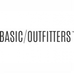 Basic Outfitters Promo Codes & Deals 2020