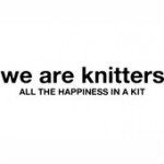 We Are Knitters Promo Codes & Deals 2019