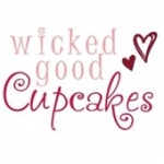 Wicked Good Cupcakes Promo Codes & Deals 2019