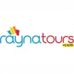 Rayna Tours Promo Codes & Deals 2019