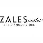 Zales Outlet Promo Codes & Deals 2020