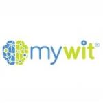Mywit Promo Codes & Deals 2021