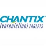 Chantix Promo Codes & Deals 2021