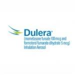 Dulera Promo Codes & Deals 2021