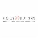 Aeroflow Breastpumps Promo Codes & Deals 2021
