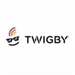 Twigby Promo Codes & Deals 2021