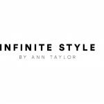 Infinite Style Promo Codes & Deals 2020