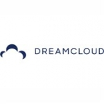 DreamCloud Promo Codes & Deals 2020