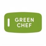 Green Chef Promo Codes & Deals 2020