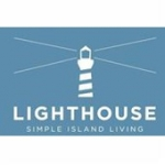 Lighthouse Clothing Promo Codes & Deals 2021